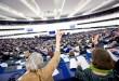 Diesel-Skandal: EP für verpflichtende Nachrüstungen von umweltschädlichen Autos
