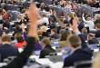 Multinationale Konzerne müssen Steuerzahlungen offenlegen, fordern Abgeordnete