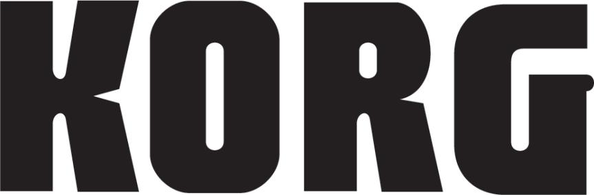 korfg