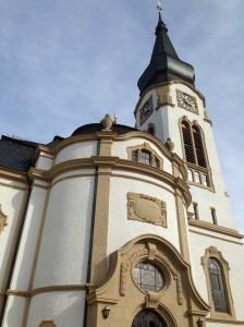 ev-kirche-neulussheim