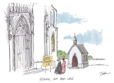 Suchergebnis Auf Amazon De Fur Katholische Kirche Comics