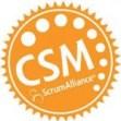 Methodologie scrum