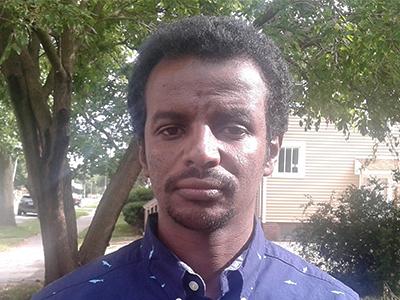 Anteneh Asefa