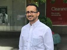 Sameh Al-Awlaqi