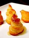 hops honey butter croissants