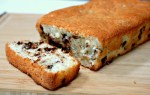 7 egg white bishop's bread
