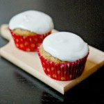 Oatmeal cream pie cupcakes