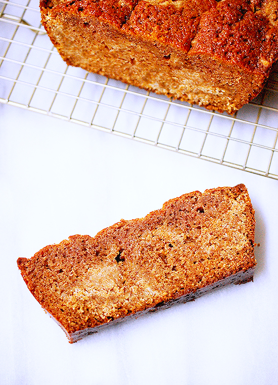 Copycat Trader Joe's pancake bread