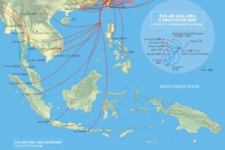 singapore airlines route map usa » Full HD MAPS Locations - Another ...