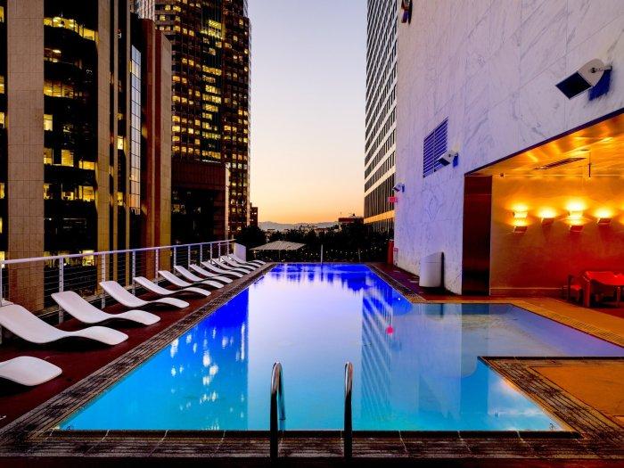 Personalización · Hostelería bonita · EXPERIENCIAS: 3 conceptos para definir los hoteles del futuro
