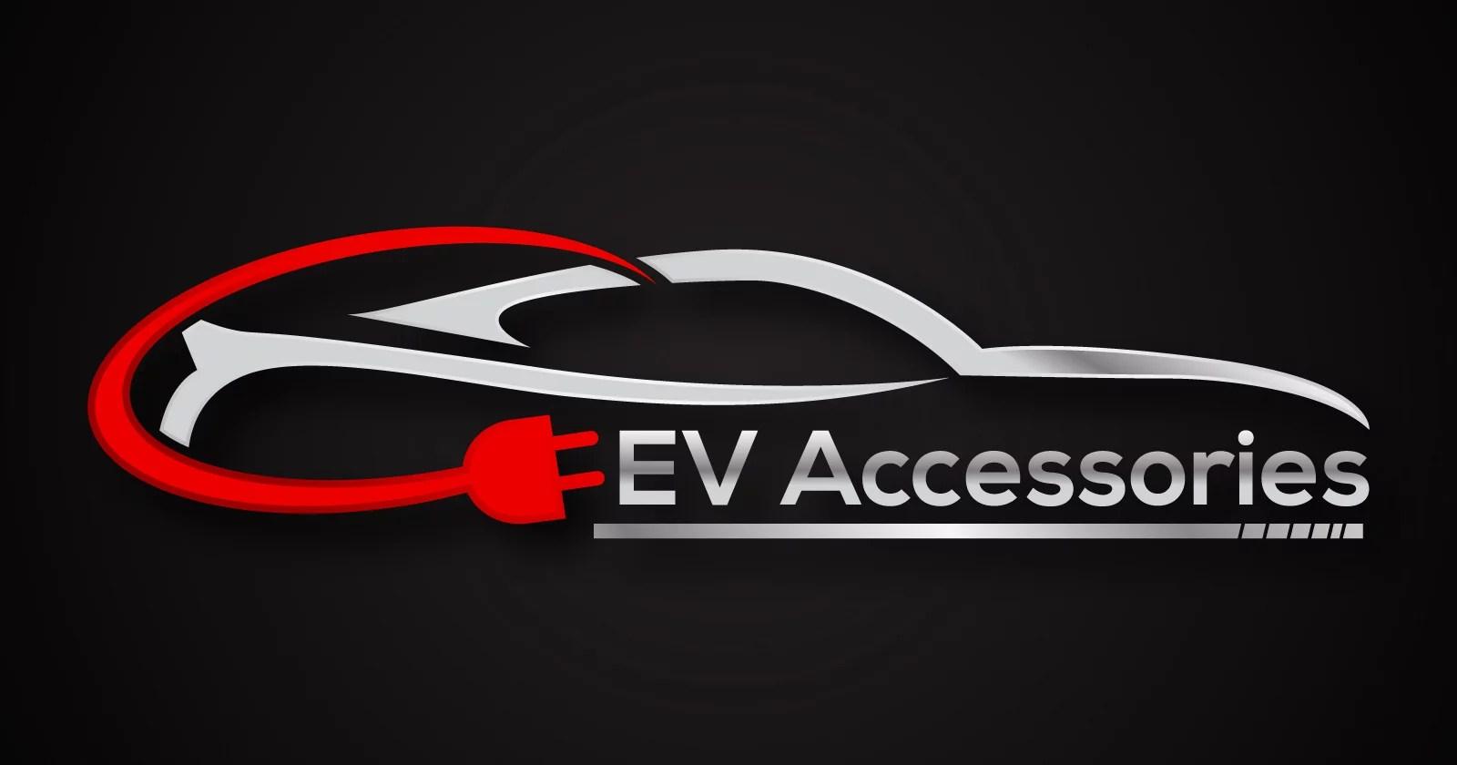 EV Accessories Ltd Electric Vehicle AccessoriesElectric Car Accessories