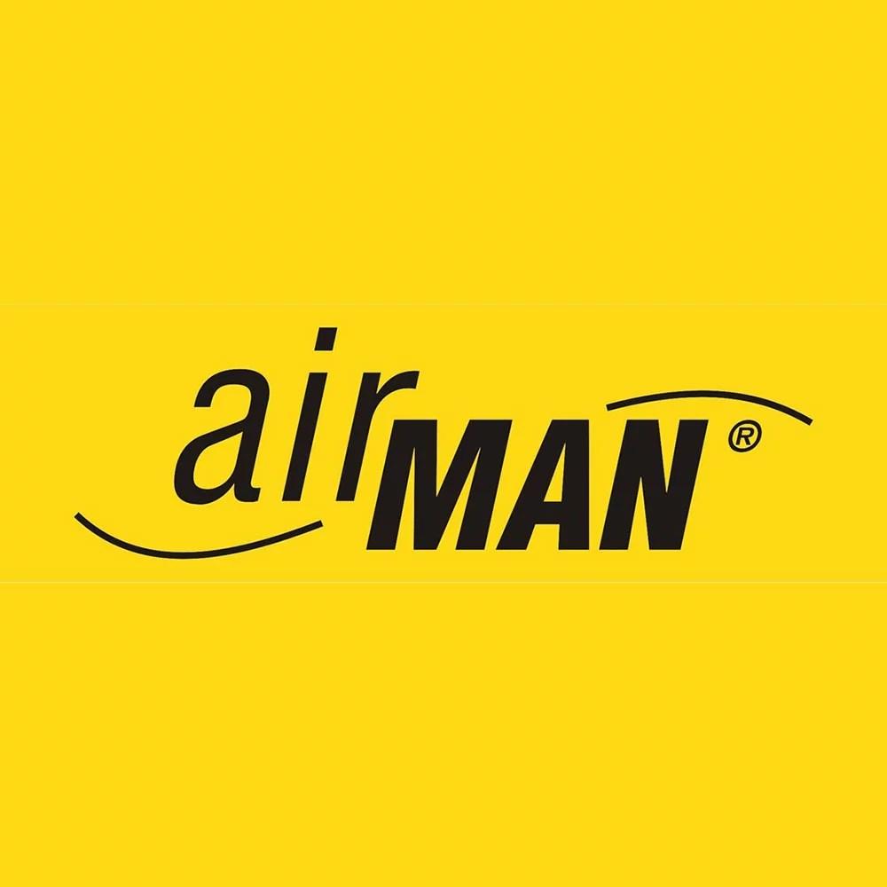 AirMan UK