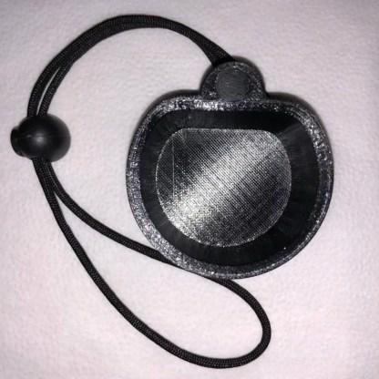 Type 2 Charging Lead Dust Cap