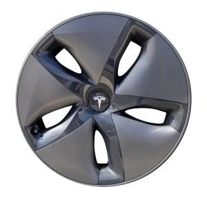 Model 3 Wheel Accessories