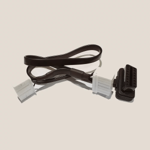Tesla Model S X Combo Cable