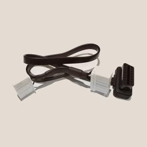 Tesla Model S X Combo Cable