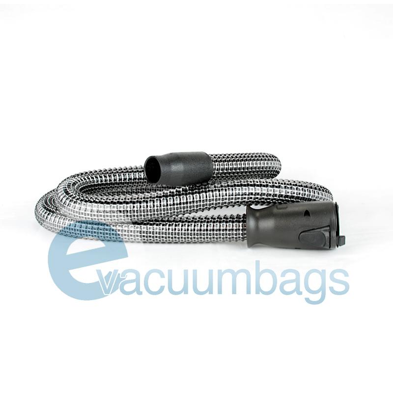 Rexair E Series Non Electric Vacuum Hose R