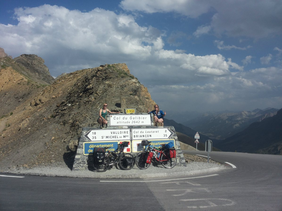 Col_du_Galibier_france