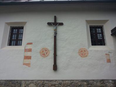 church_kranjinski_park_kolpa_slovenia
