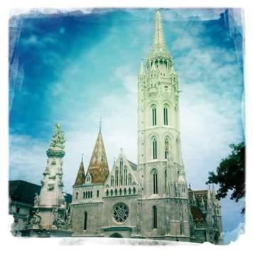 Budapest_citytrip