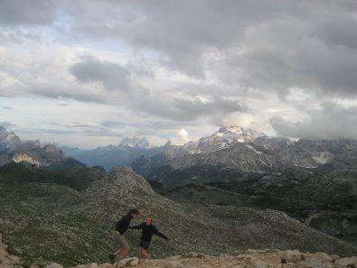 Refugio_Biela_hiking_Via_Dolomiti_Italia