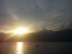 Lago_di_Como_italia