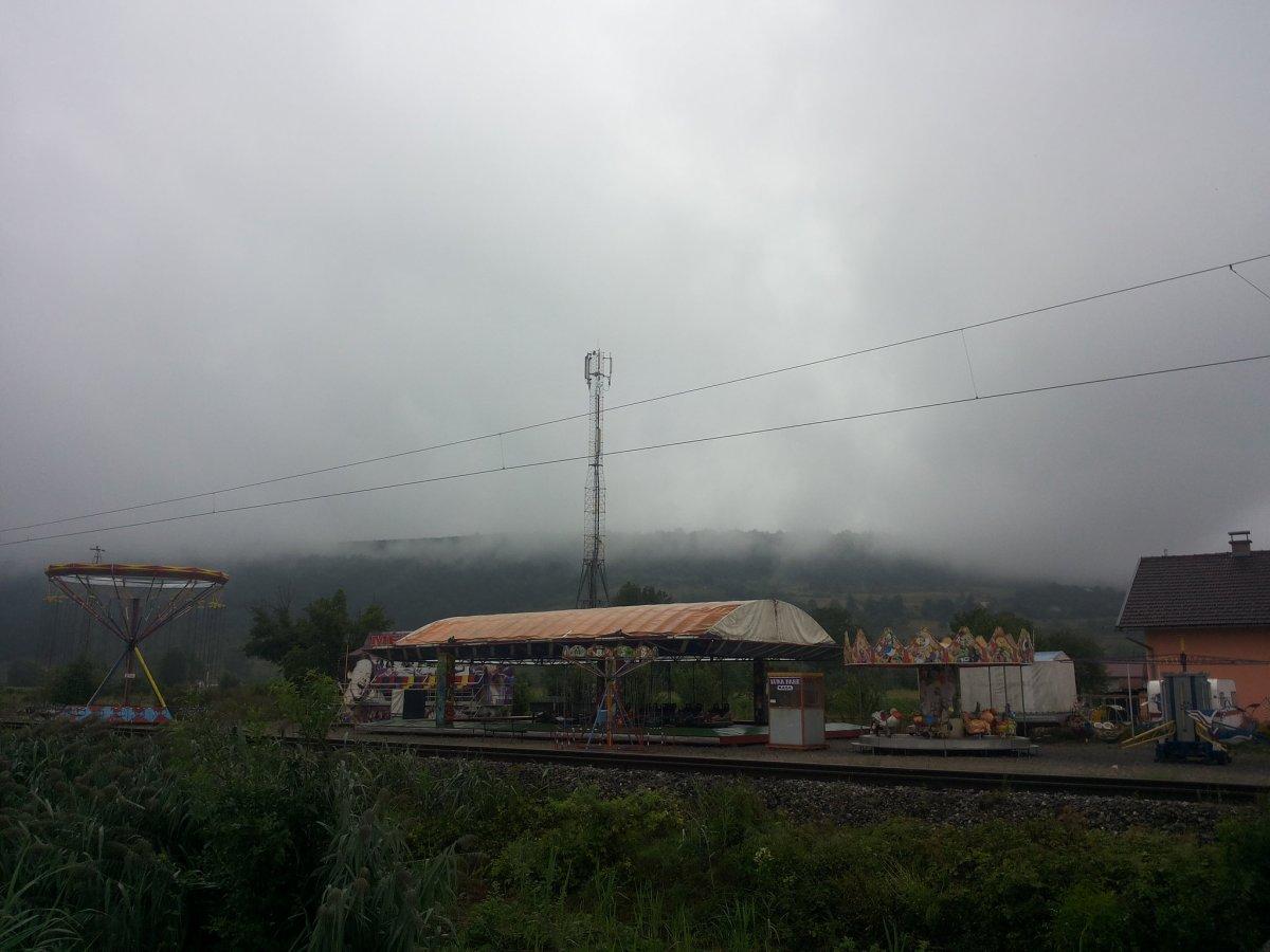 Bosnië_Herzegovina_Kermis