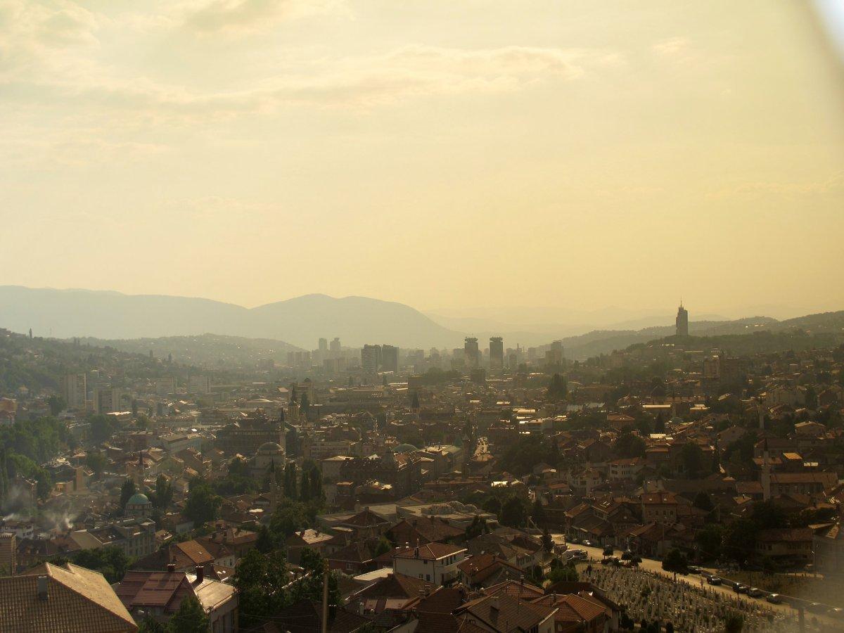 Sarajevo_Bosnia_and_Herzegovina