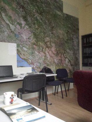 the_office_via_dinarica