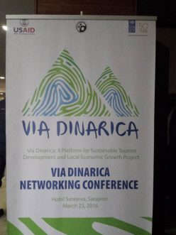 via_dinarica_networking_conference_sarajevo