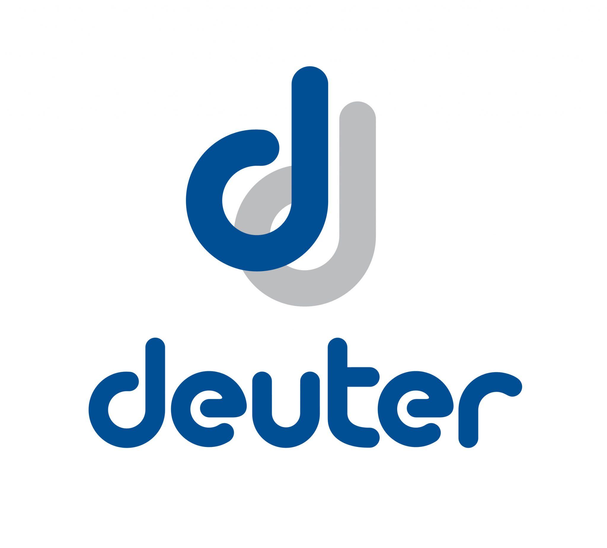 Deuter_Logo_Sponsor