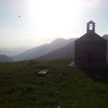 Orthodox_church_samur_katun_carine_montenegro