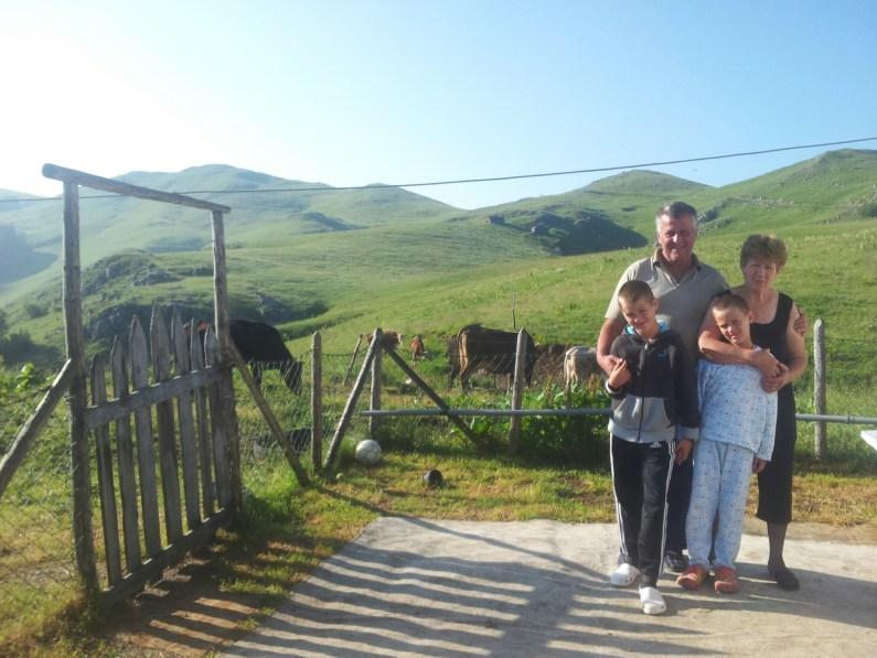 Sinjajevina_Crna_Gora_hiking_via_dinarica_white_trail_montenegro