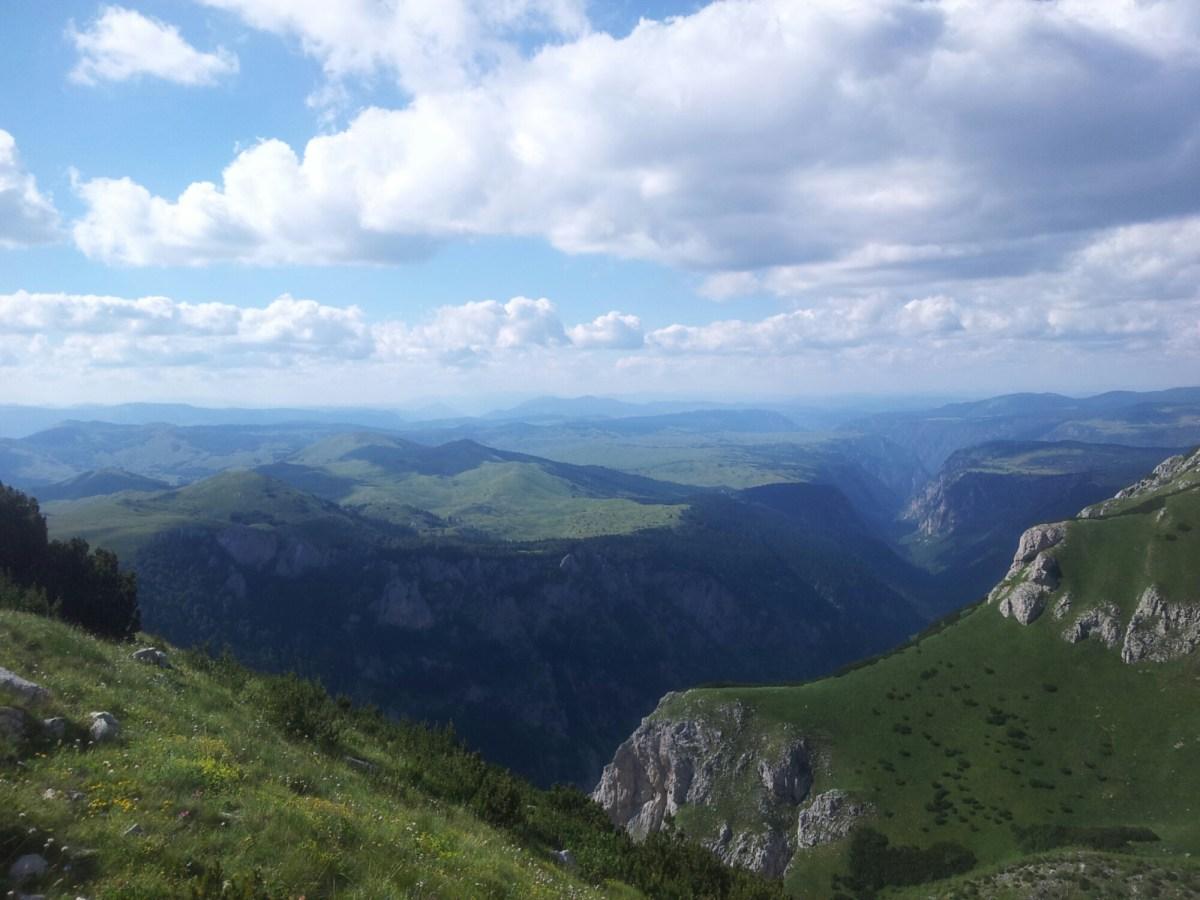 susica_kanjon_crna_gora_hiking_via_dinarica_montenegro