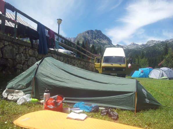 kamp_Ivan_Do_Žabljak_crna_gora_hiking_via_dinarica_white_trail_montenegro