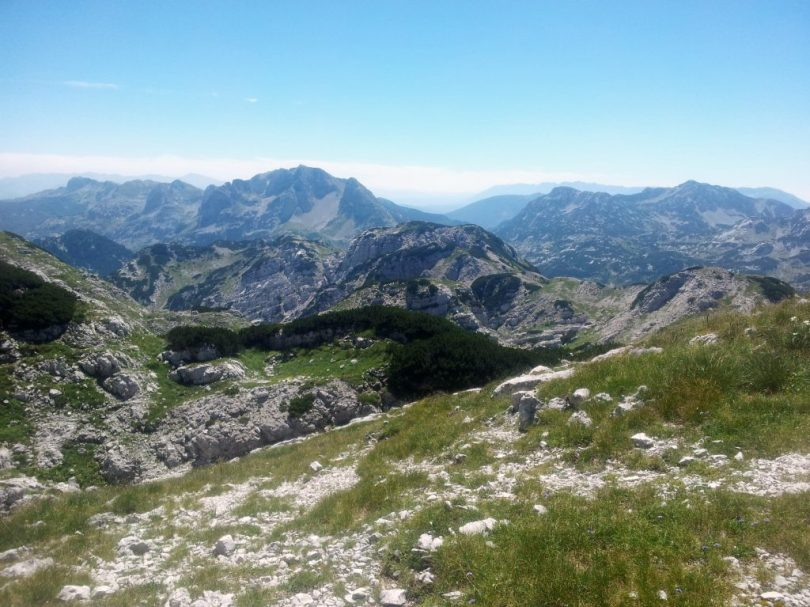 Hiking_Via_Dinarica_White_Trail_BiH_Prenj_Bosnia_Herzegovina