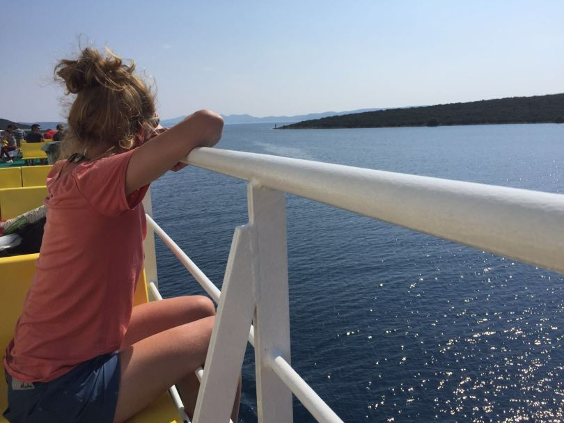 on-the-boat-to-dugi-otok-croatia