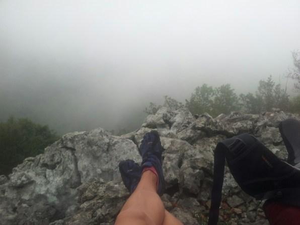 Pauze-zonder-zicht-velebit-trail-croatia-via-dinarica