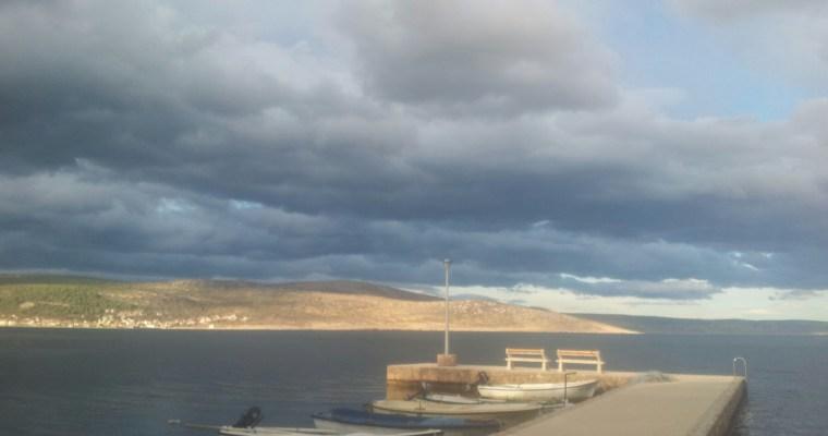 seline-sea