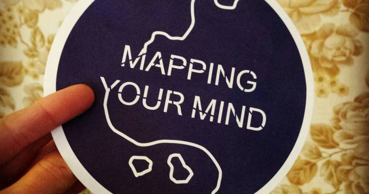 Mapping_your_mind
