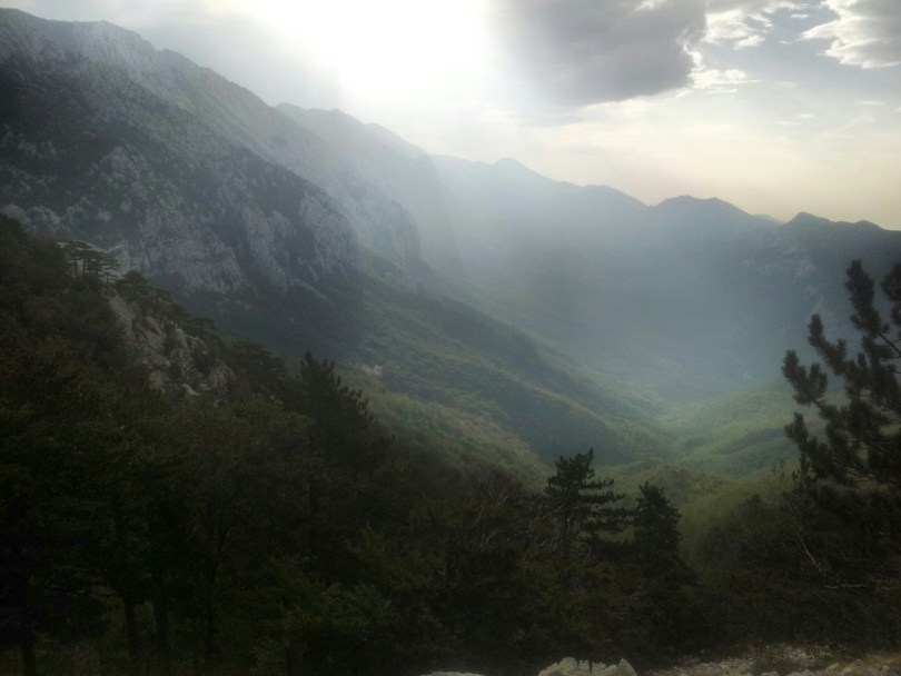 paklenica-national-park-np-velebit-hiking-via-dinarica-croatia
