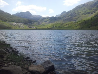 montenegro_rikavacko_jezero