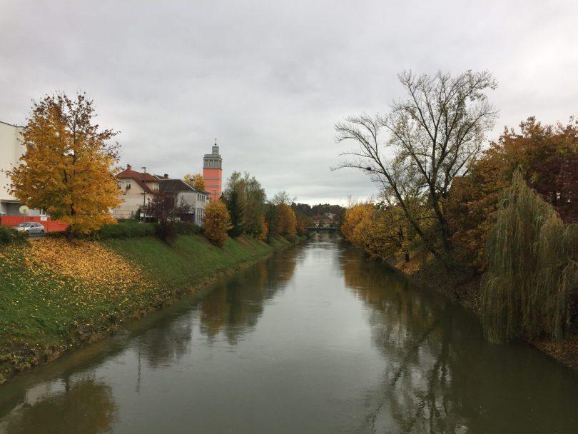 Ljubljanica_Slovenia