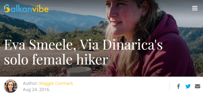 interview-balkanvibe-via-dinarica-hike
