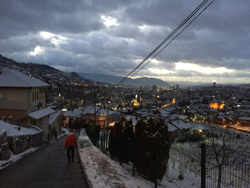 sightseeing_sarajevo_citytrip_bosnia_and_herzegovina