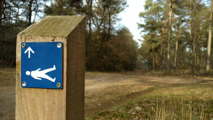 Drenthe_route_zoeken