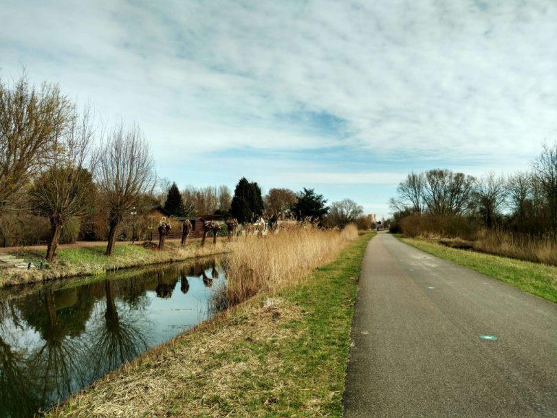 wandelen-langs-het-brettenpad