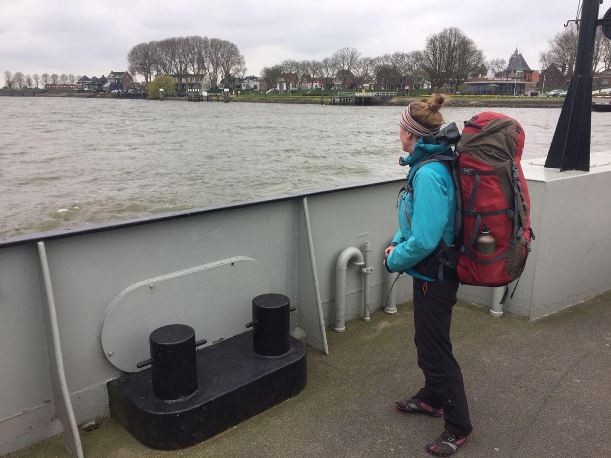 River_pilgrims_route_nl