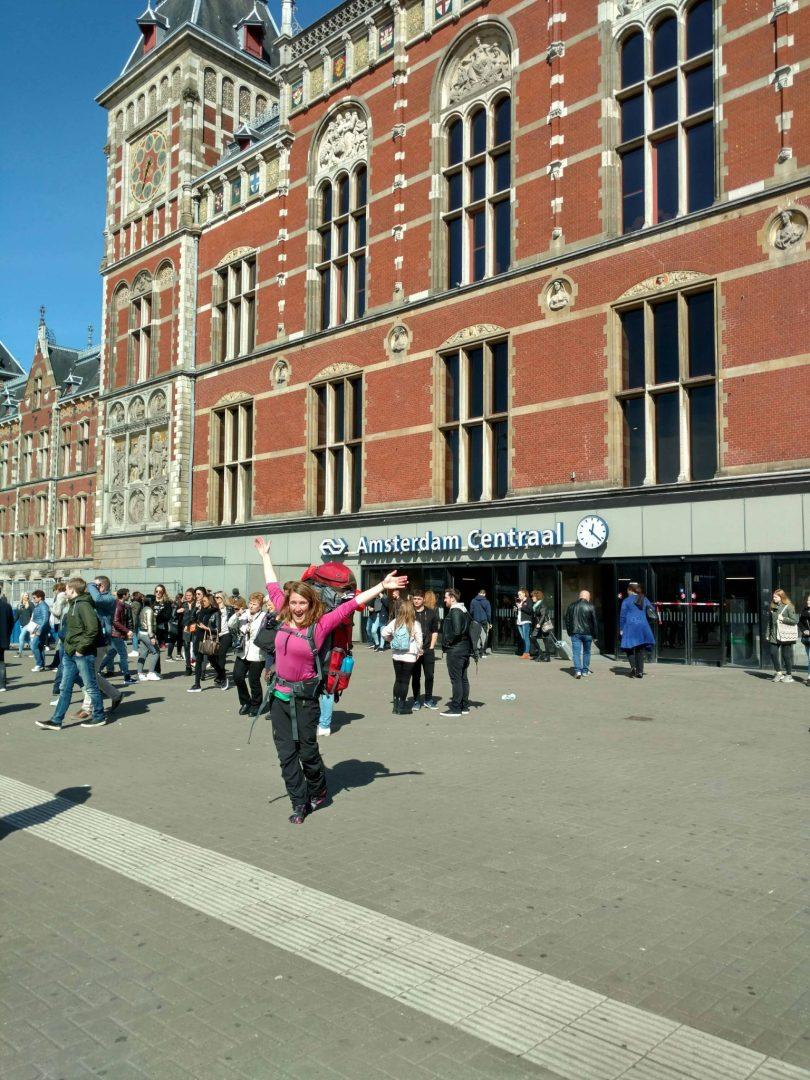 Amsterdam_cs_trailhead_pilgrimsroute