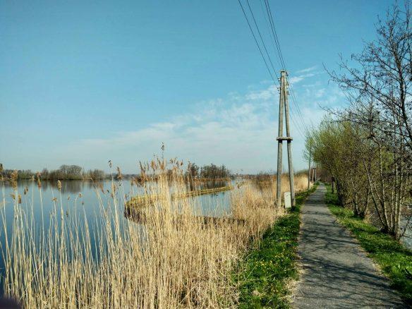 Water_pilgrims_route_nl